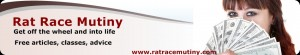 RRM Banner